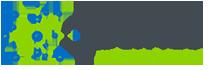 CyberHub Logo